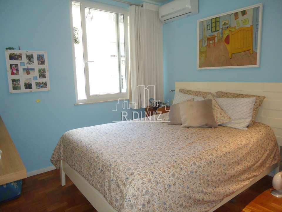 Apartamento para venda, Laranjeiras, 3 quartos, 1 vaga, Rio de Janeiro, RJ - ap011239 - 17