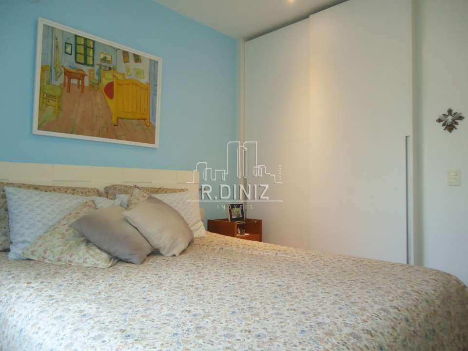 Apartamento para venda, Laranjeiras, 3 quartos, 1 vaga, Rio de Janeiro, RJ - ap011239 - 18