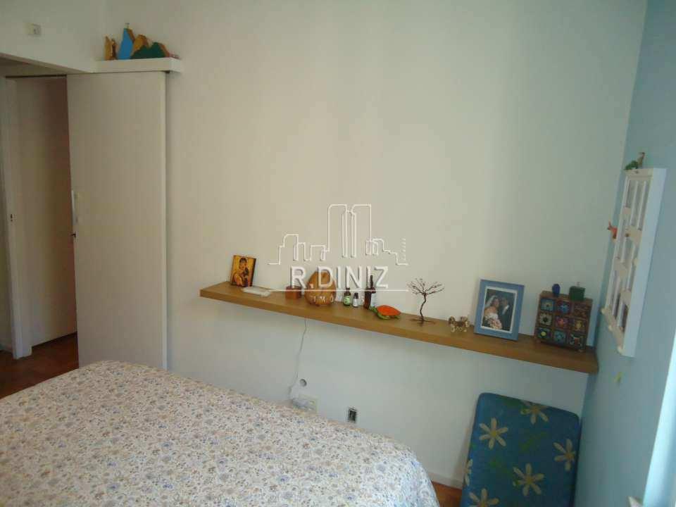 Apartamento para venda, Laranjeiras, 3 quartos, 1 vaga, Rio de Janeiro, RJ - ap011239 - 19