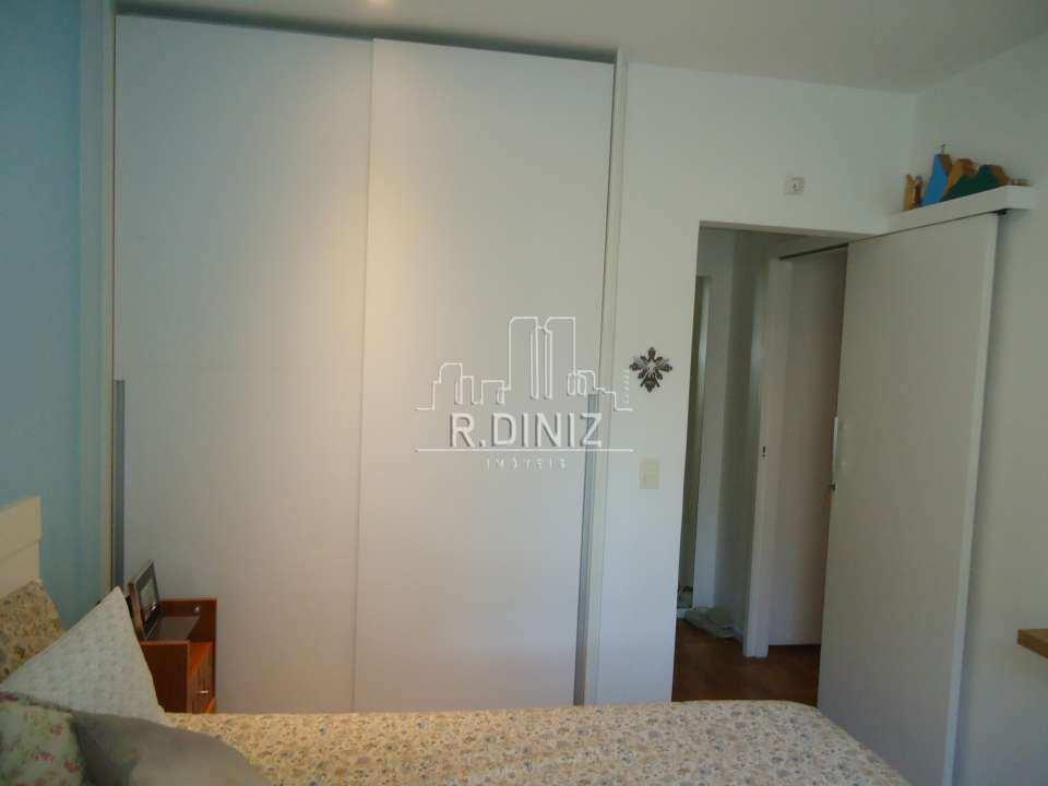 Apartamento para venda, Laranjeiras, 3 quartos, 1 vaga, Rio de Janeiro, RJ - ap011239 - 20
