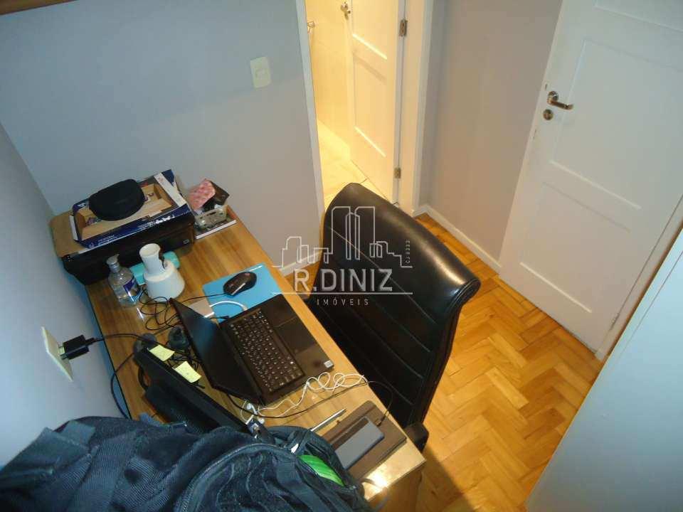 Apartamento para venda, Laranjeiras, 3 quartos, 1 vaga, Rio de Janeiro, RJ - ap011239 - 22