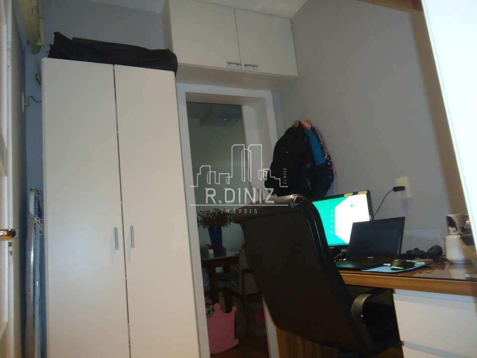 Apartamento para venda, Laranjeiras, 3 quartos, 1 vaga, Rio de Janeiro, RJ - ap011239 - 23