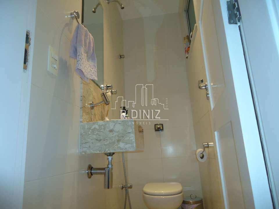 Apartamento para venda, Laranjeiras, 3 quartos, 1 vaga, Rio de Janeiro, RJ - ap011239 - 26