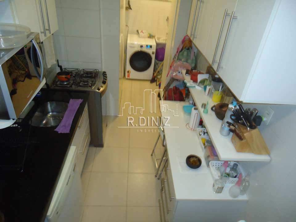 Apartamento para venda, Laranjeiras, 3 quartos, 1 vaga, Rio de Janeiro, RJ - ap011239 - 28
