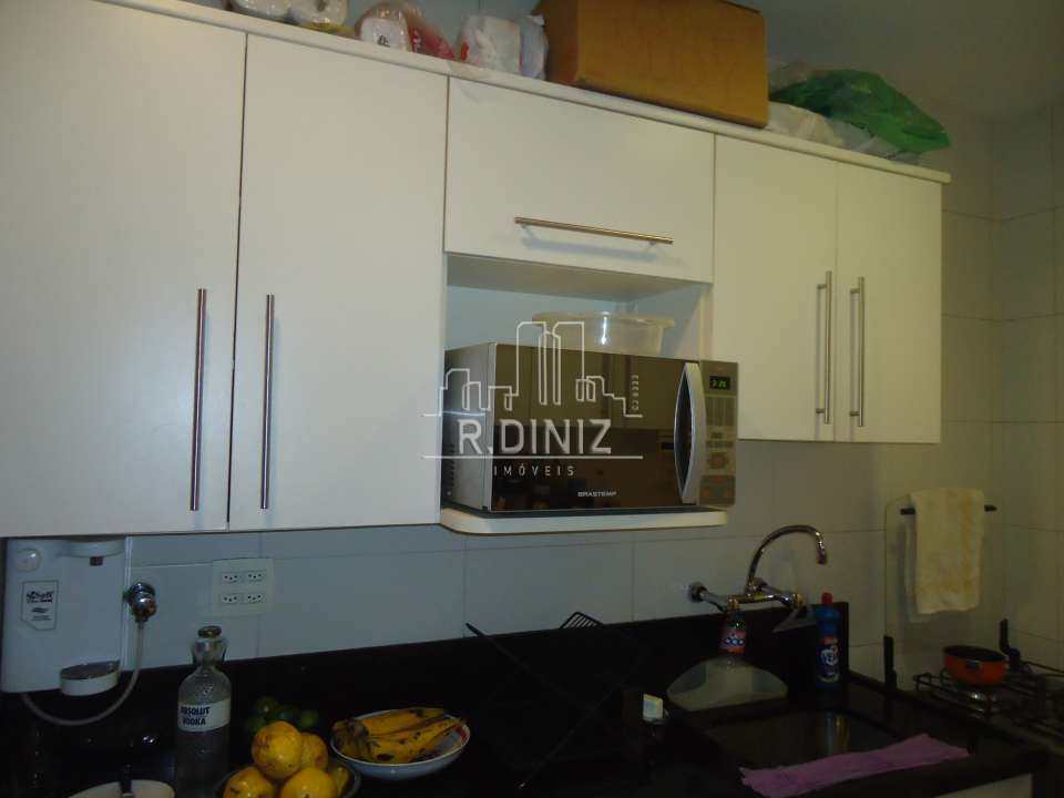 Apartamento para venda, Laranjeiras, 3 quartos, 1 vaga, Rio de Janeiro, RJ - ap011239 - 29