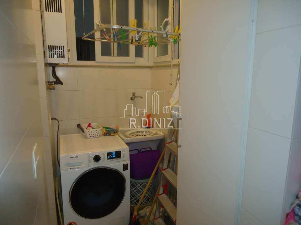 Apartamento para venda, Laranjeiras, 3 quartos, 1 vaga, Rio de Janeiro, RJ - ap011239 - 31