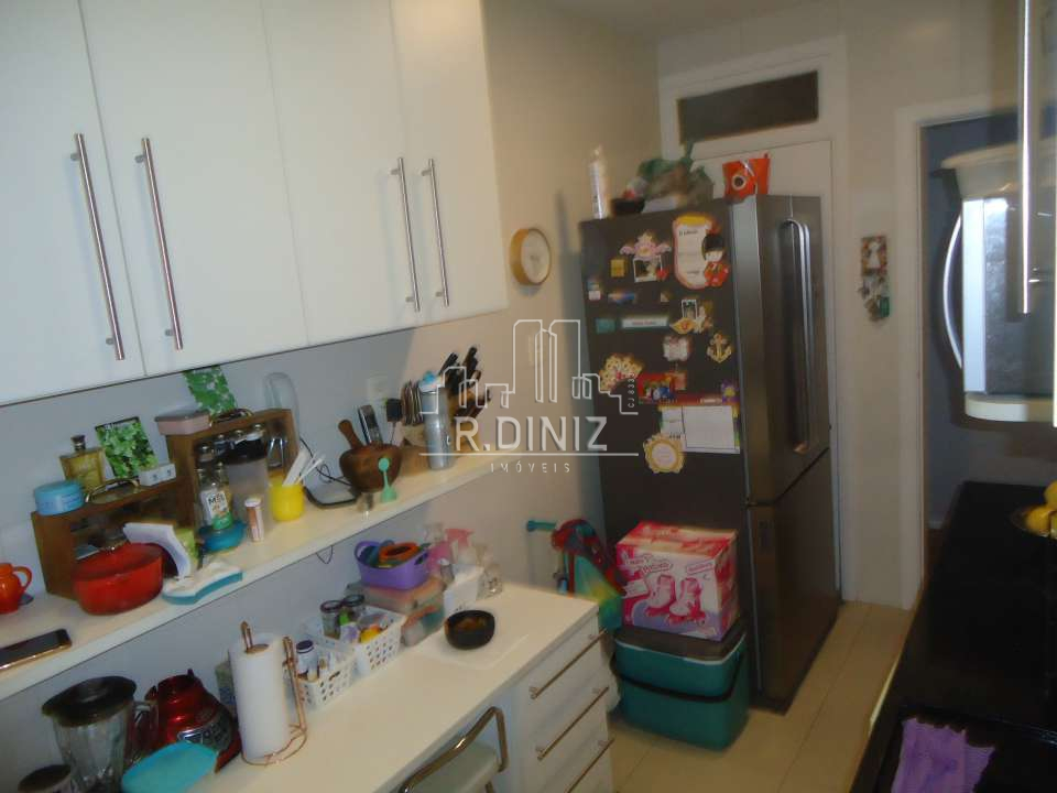 Apartamento para venda, Laranjeiras, 3 quartos, 1 vaga, Rio de Janeiro, RJ - ap011239 - 34