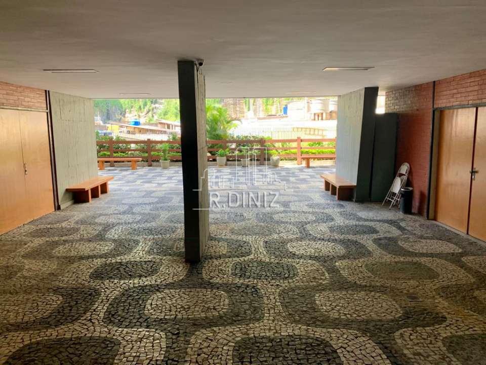 tijuca, rua dos araújos, venda, 3 quartos (1 suíte), 1 vaga, Rio de Janeiro/RJ - im011318 - 25