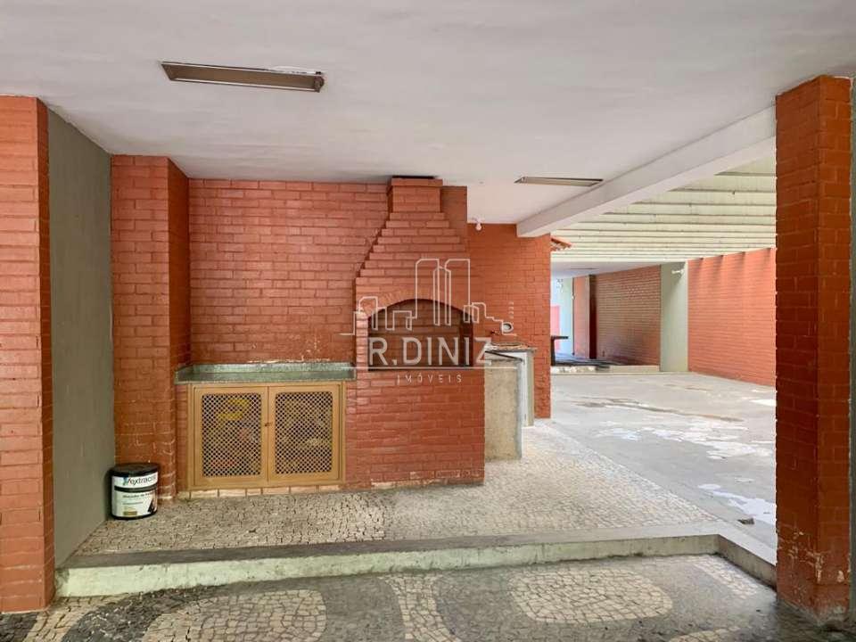 tijuca, rua dos araújos, venda, 3 quartos (1 suíte), 1 vaga, Rio de Janeiro/RJ - im011318 - 26