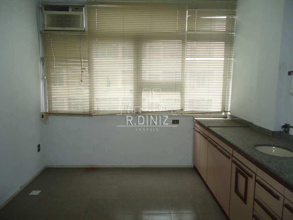 Sala Comercial 32m² para alugar Rua Barata Ribeiro,Copacabana, zona sul,Rio de Janeiro - R$ 800 - im011320 - 2