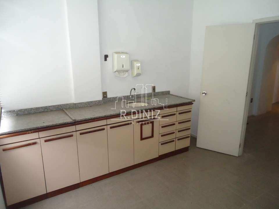 Sala Comercial 32m² para alugar Rua Barata Ribeiro,Copacabana, zona sul,Rio de Janeiro - R$ 800 - im011320 - 3