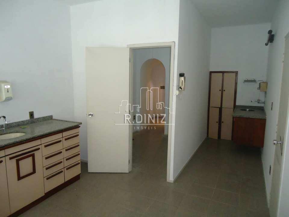 Sala Comercial 32m² para alugar Rua Barata Ribeiro,Copacabana, zona sul,Rio de Janeiro - R$ 800 - im011320 - 4