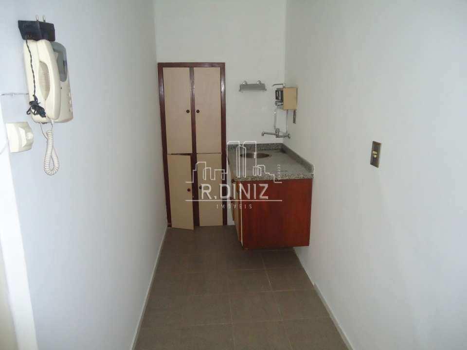 Sala Comercial 32m² para alugar Rua Barata Ribeiro,Copacabana, zona sul,Rio de Janeiro - R$ 800 - im011320 - 5