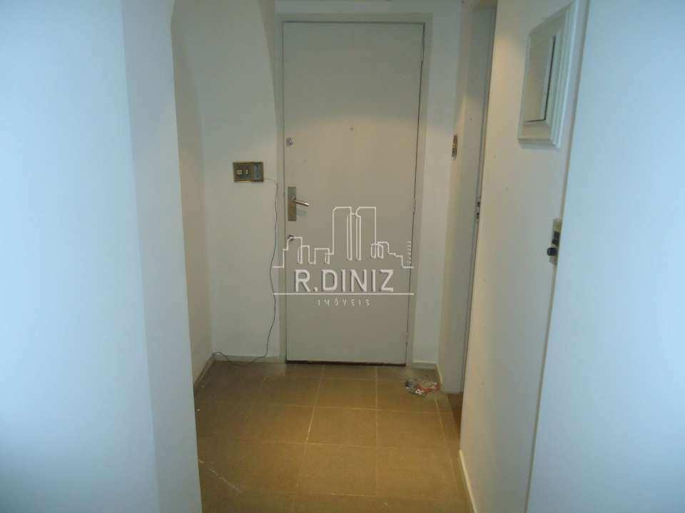 Sala Comercial 32m² para alugar Rua Barata Ribeiro,Copacabana, zona sul,Rio de Janeiro - R$ 800 - im011320 - 6