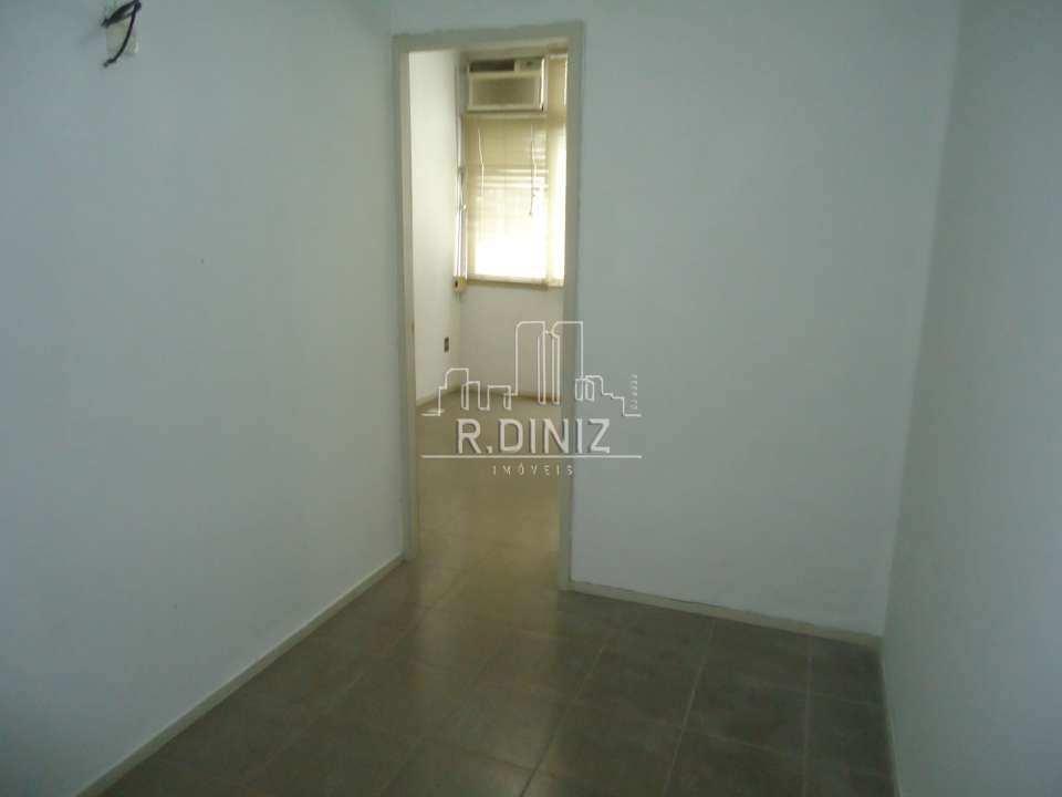 Sala Comercial 32m² para alugar Rua Barata Ribeiro,Copacabana, zona sul,Rio de Janeiro - R$ 800 - im011320 - 7