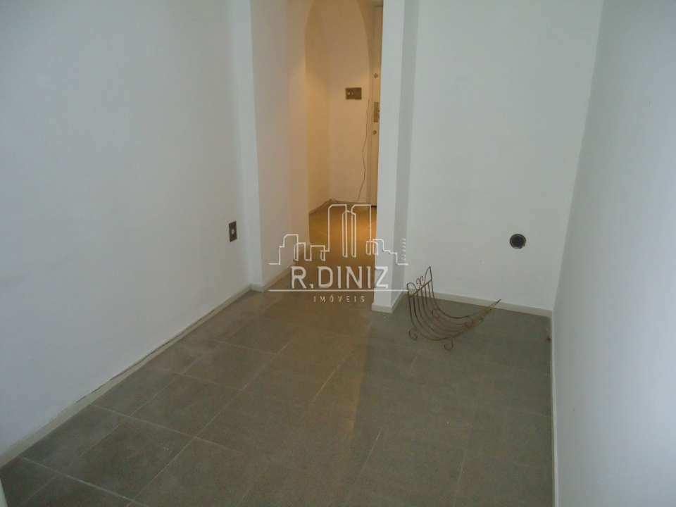 Sala Comercial 32m² para alugar Rua Barata Ribeiro,Copacabana, zona sul,Rio de Janeiro - R$ 800 - im011320 - 8