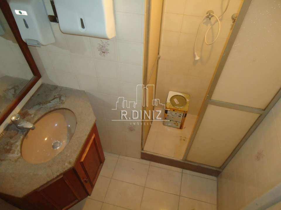 Sala Comercial 32m² para alugar Rua Barata Ribeiro,Copacabana, zona sul,Rio de Janeiro - R$ 800 - im011320 - 10