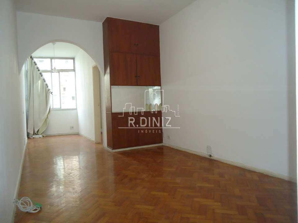 Aluguel, 2 quartos, avenida oswaldo cruz, flamengo, rio de janeiro, RJ. - im011323 - 4