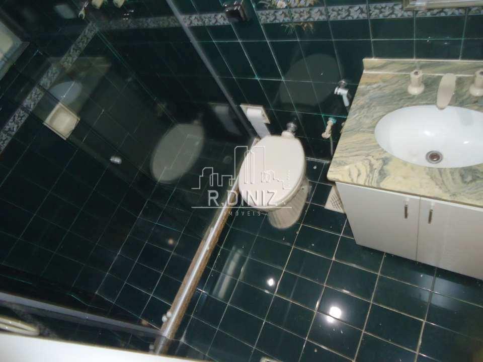 Aluguel, 2 quartos, avenida oswaldo cruz, flamengo, rio de janeiro, RJ. - im011323 - 12