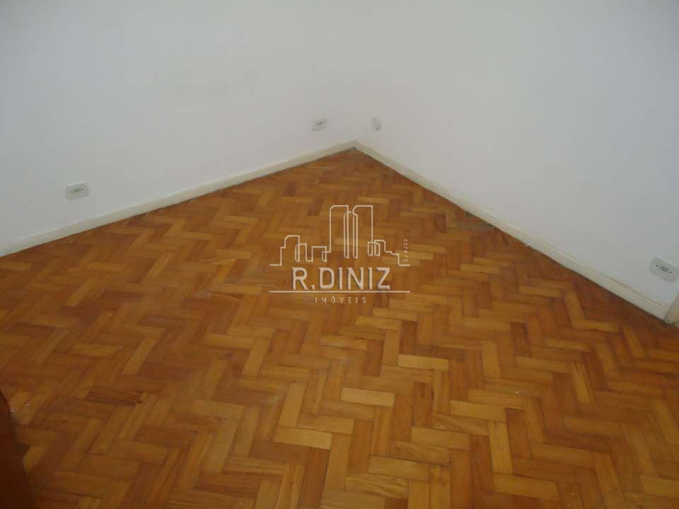 Aluguel, 2 quartos, avenida oswaldo cruz, flamengo, rio de janeiro, RJ. - im011323 - 16