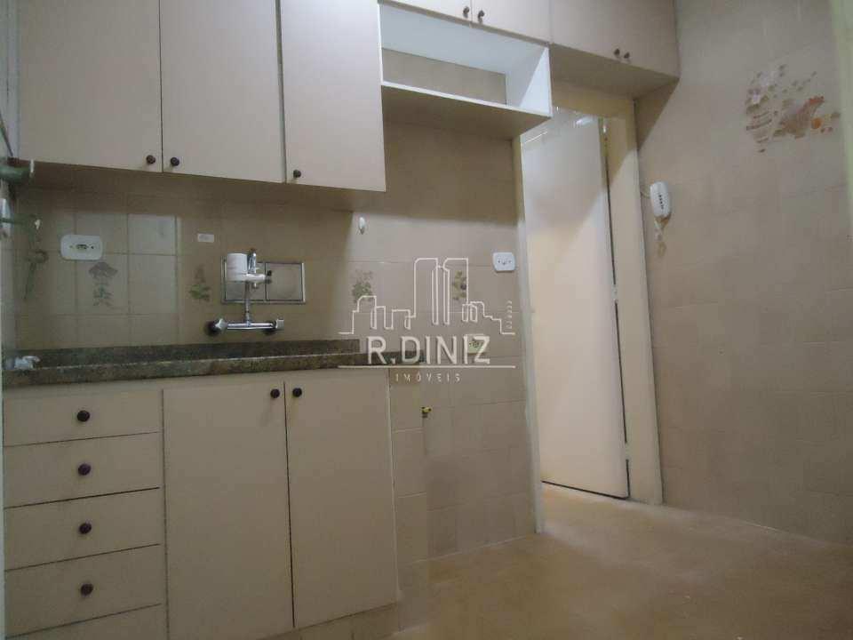 Aluguel, 2 quartos, avenida oswaldo cruz, flamengo, rio de janeiro, RJ. - im011323 - 17
