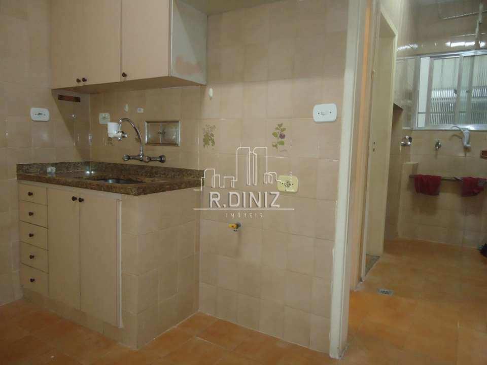 Aluguel, 2 quartos, avenida oswaldo cruz, flamengo, rio de janeiro, RJ. - im011323 - 19