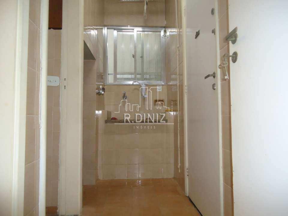 Aluguel, 2 quartos, avenida oswaldo cruz, flamengo, rio de janeiro, RJ. - im011323 - 21