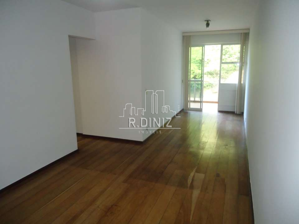 Imóvel, Apartamento, Botafogo, Shopping Rio Sul, Urca, 2 quartos, 1 vaga, rua marechal ramon castilla, Rio de Janeiro, RJ - im011324 - 2