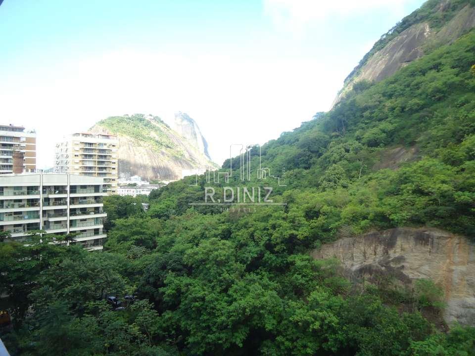 Imóvel, Apartamento, Botafogo, Shopping Rio Sul, Urca, 2 quartos, 1 vaga, rua marechal ramon castilla, Rio de Janeiro, RJ - im011324 - 4