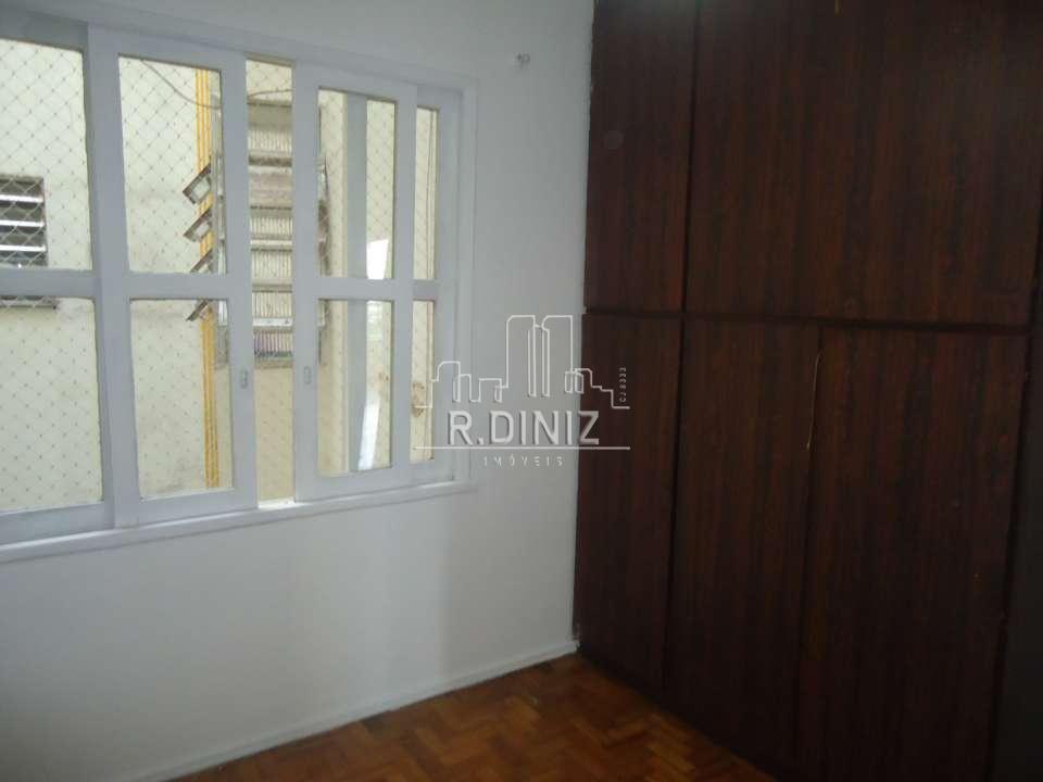 Imóvel, Venda, Flamengo, Rua Senador Vergueiro, 3 quartos, 1 vaga, Rio de Janeiro, RJ - im011331 - 21