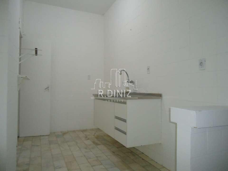 Imóvel, Venda, Flamengo, Rua Senador Vergueiro, 3 quartos, 1 vaga, Rio de Janeiro, RJ - im011331 - 26
