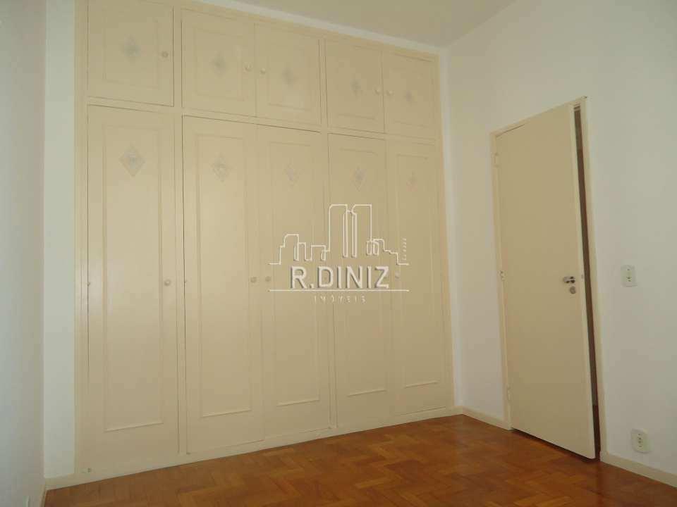 Apartamento, 2 quartos, clube fluminense, zona sul, Rua pinheiro machado, fundos, Laranjeiras, Rio de Janeiro, RJ - ap011160 - 11