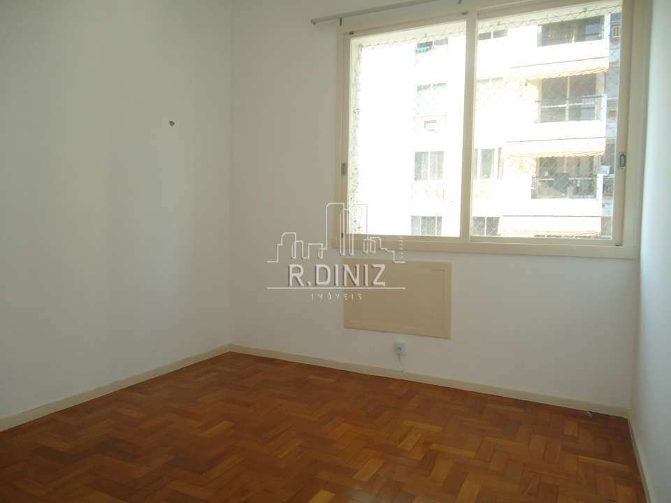 Apartamento, 2 quartos, clube fluminense, zona sul, Rua pinheiro machado, fundos, Laranjeiras, Rio de Janeiro, RJ - ap011160 - 14