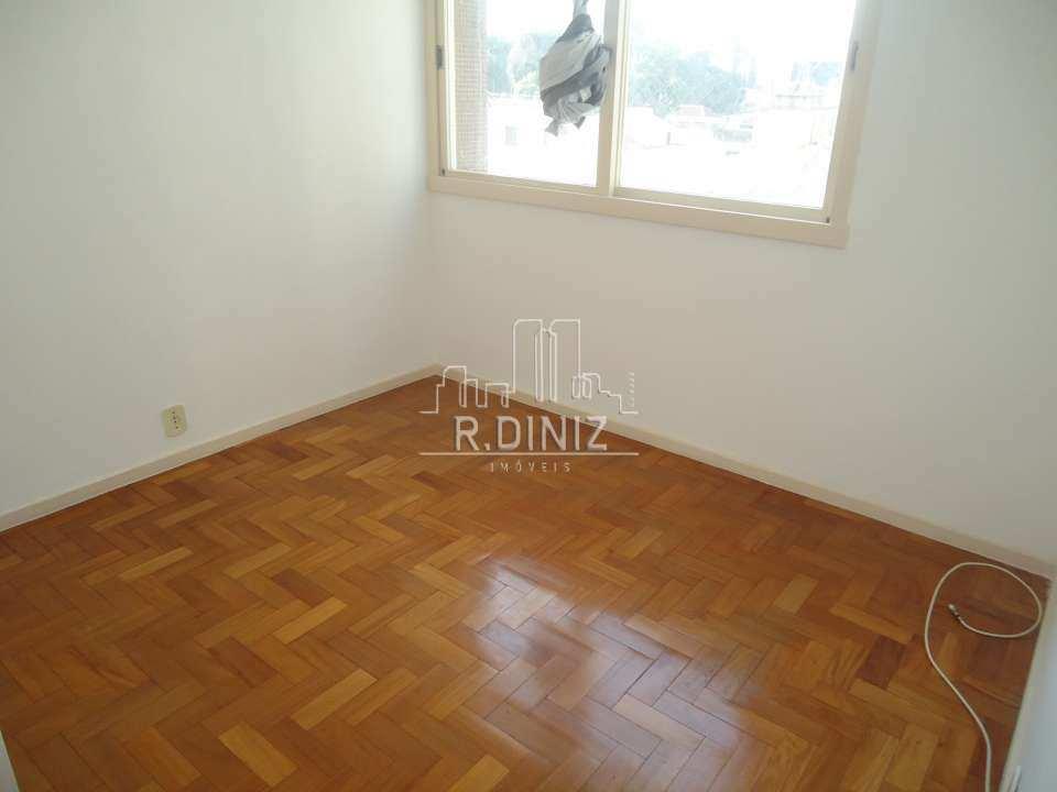 Apartamento, 2 quartos, clube fluminense, zona sul, Rua pinheiro machado, fundos, Laranjeiras, Rio de Janeiro, RJ - ap011160 - 18