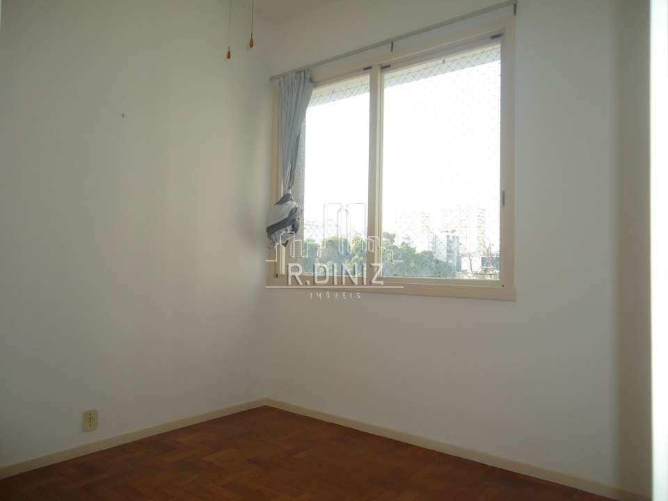Apartamento, 2 quartos, clube fluminense, zona sul, Rua pinheiro machado, fundos, Laranjeiras, Rio de Janeiro, RJ - ap011160 - 19