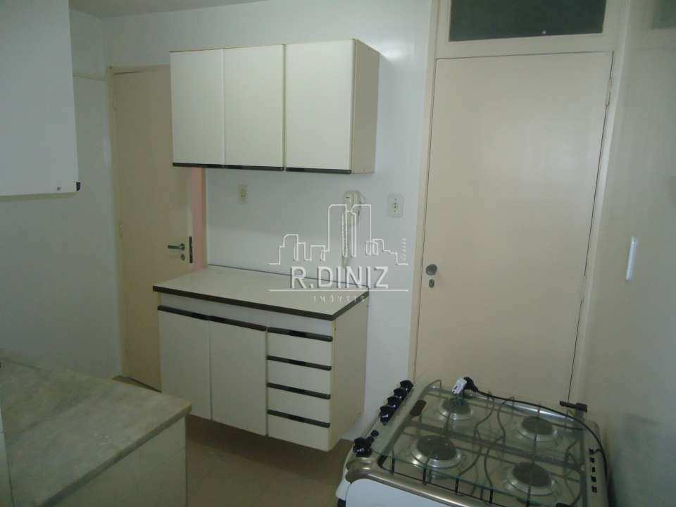 Apartamento, 2 quartos, clube fluminense, zona sul, Rua pinheiro machado, fundos, Laranjeiras, Rio de Janeiro, RJ - ap011160 - 26