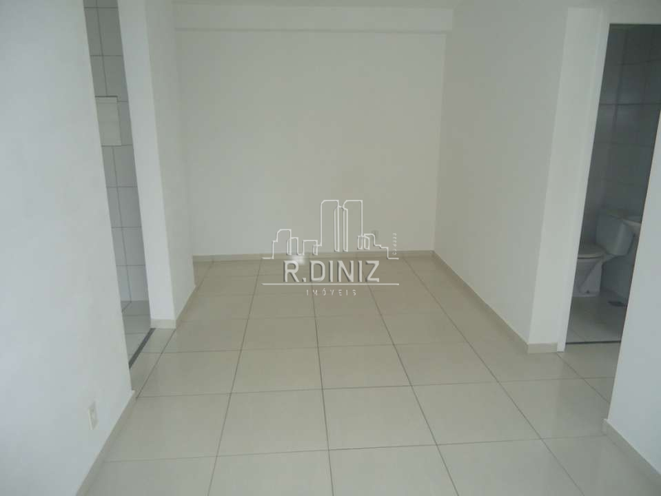 Imóvel, Apartamento, Engenho de Dentro, 2 quartos, lazer, piscina, Norte Shopping, Estádio Engenhão, Rio de Janeiro, RJ - ap011182 - 4