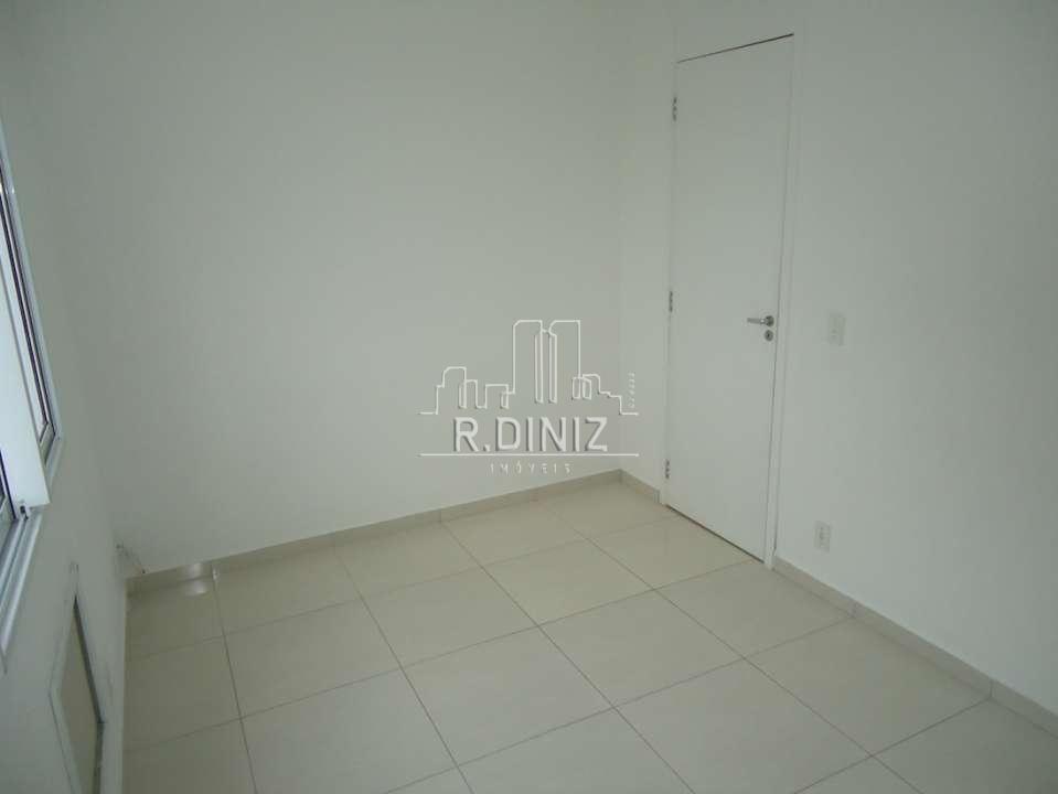 Imóvel, Apartamento, Engenho de Dentro, 2 quartos, lazer, piscina, Norte Shopping, Estádio Engenhão, Rio de Janeiro, RJ - ap011182 - 10
