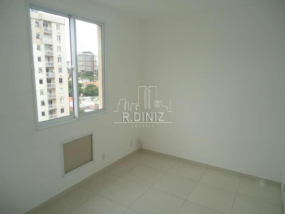 Imóvel, Apartamento, Engenho de Dentro, 2 quartos, lazer, piscina, Norte Shopping, Estádio Engenhão, Rio de Janeiro, RJ - ap011182 - 11