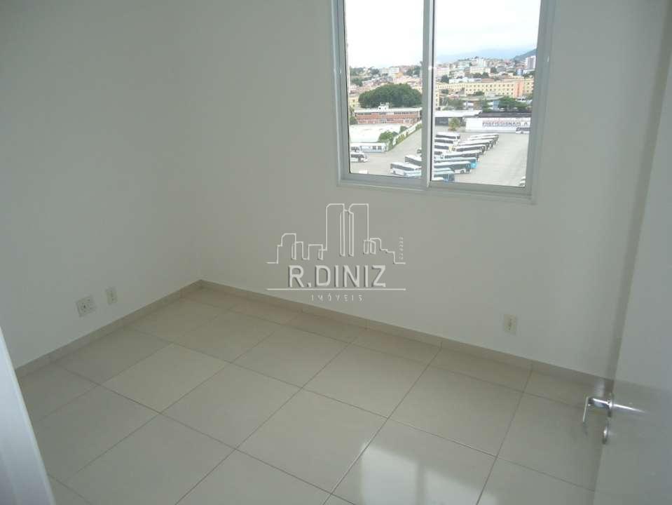 Imóvel, Apartamento, Engenho de Dentro, 2 quartos, lazer, piscina, Norte Shopping, Estádio Engenhão, Rio de Janeiro, RJ - ap011182 - 12