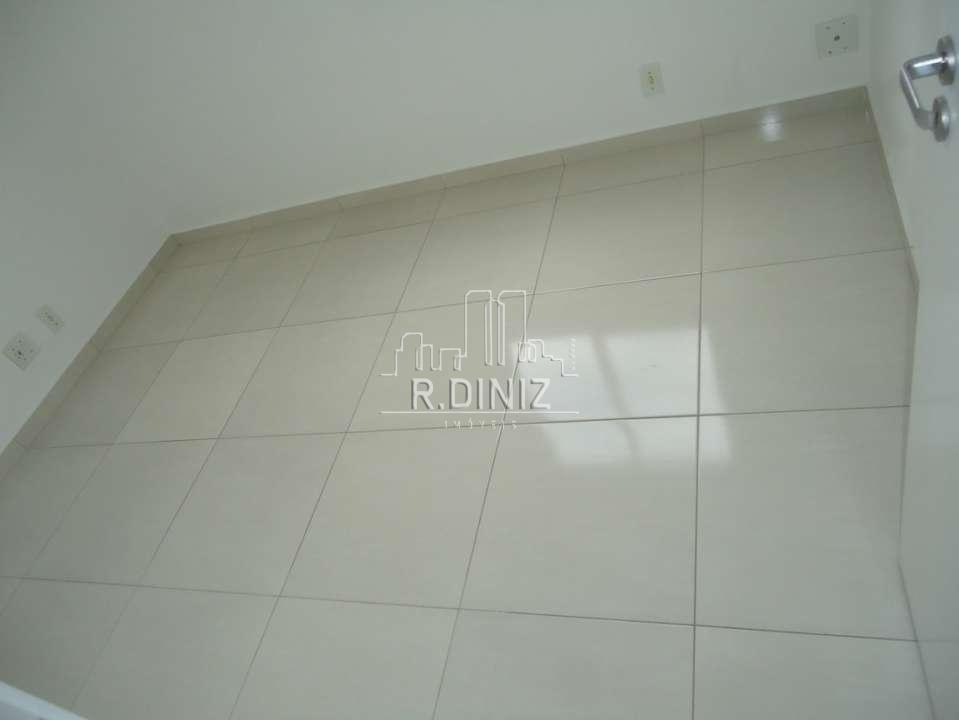 Imóvel, Apartamento, Engenho de Dentro, 2 quartos, lazer, piscina, Norte Shopping, Estádio Engenhão, Rio de Janeiro, RJ - ap011182 - 13