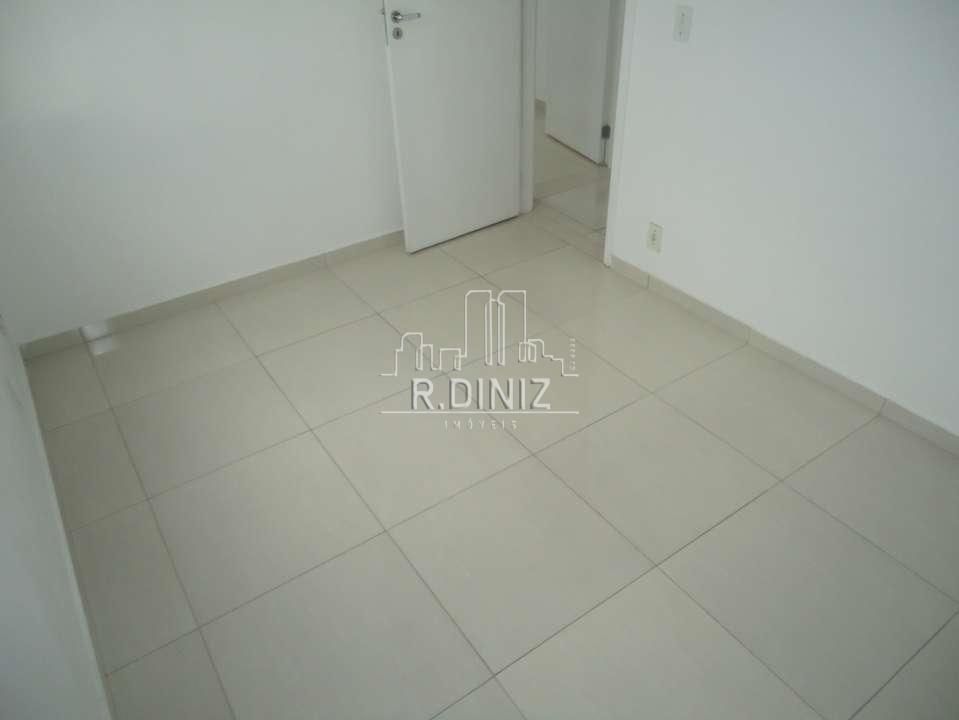 Imóvel, Apartamento, Engenho de Dentro, 2 quartos, lazer, piscina, Norte Shopping, Estádio Engenhão, Rio de Janeiro, RJ - ap011182 - 14