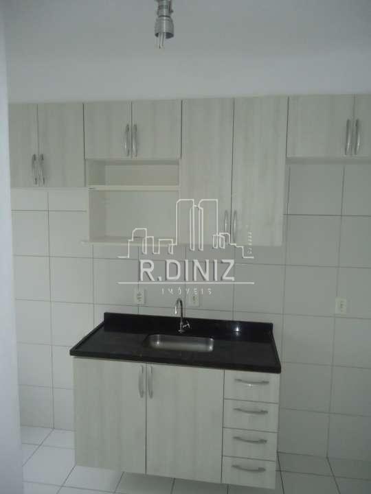 Imóvel, Apartamento, Engenho de Dentro, 2 quartos, lazer, piscina, Norte Shopping, Estádio Engenhão, Rio de Janeiro, RJ - ap011182 - 17