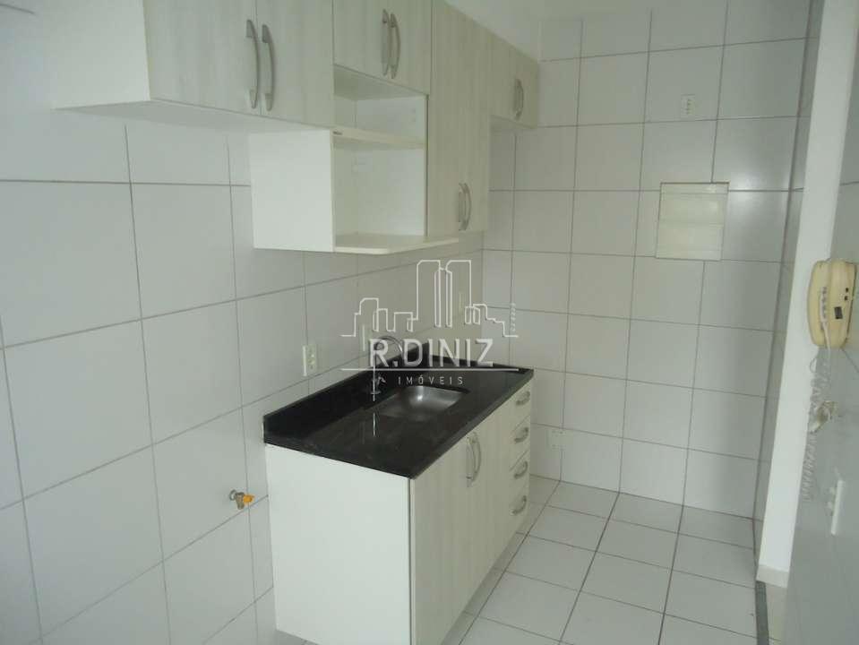 Imóvel, Apartamento, Engenho de Dentro, 2 quartos, lazer, piscina, Norte Shopping, Estádio Engenhão, Rio de Janeiro, RJ - ap011182 - 18