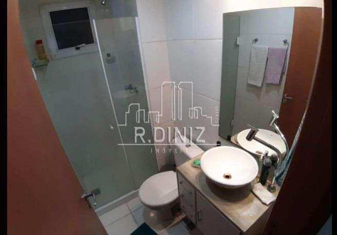 2 quartos, 1 vaga, lazer completo, rua piaui, todos os santos, Rio de Janeiro, RJ - im011344 - 7