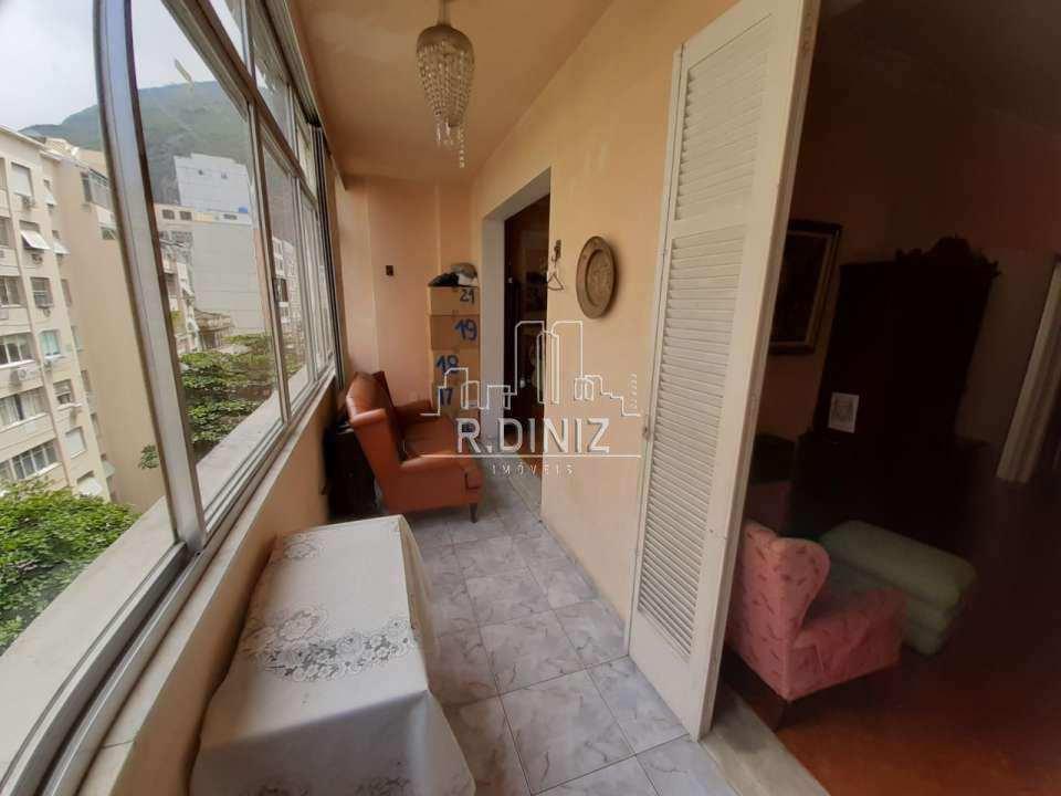 Imóvel, apartamento, 3 quartos (1 suite), 167m2, Rua Dias da Rocha, Copacabana, Rio de Janeiro, RJ - im011347 - 1