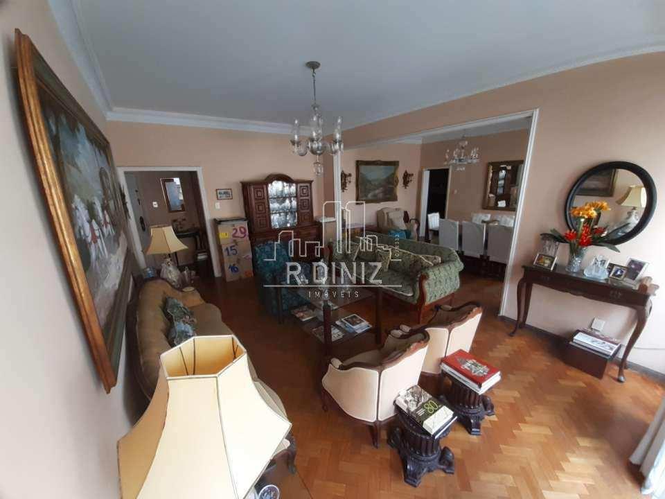 Imóvel, apartamento, 3 quartos (1 suite), 167m2, Rua Dias da Rocha, Copacabana, Rio de Janeiro, RJ - im011347 - 4