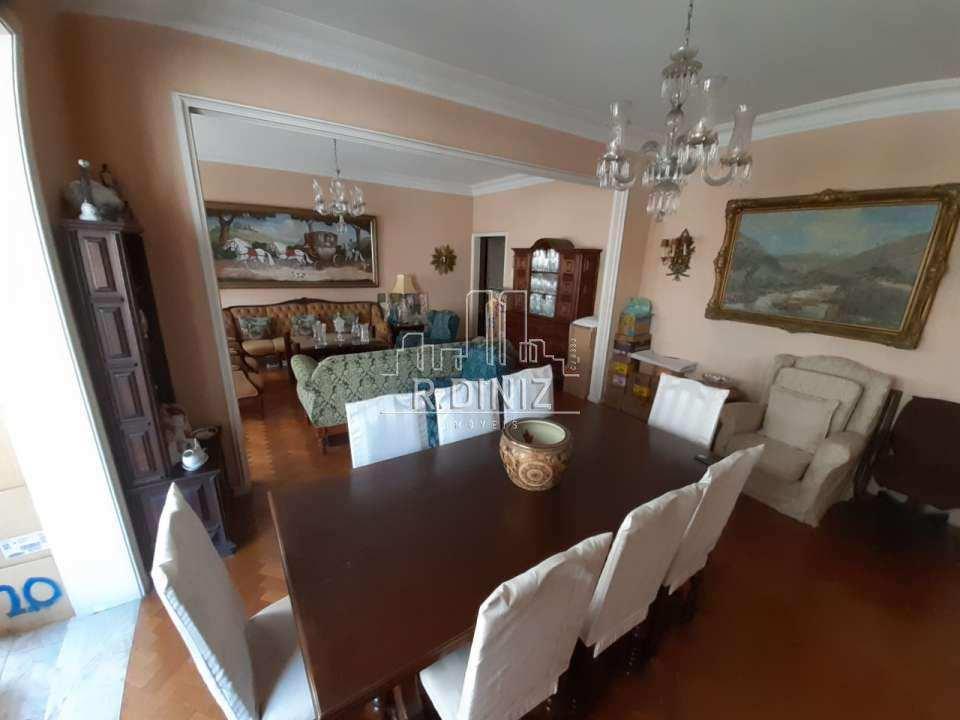 Imóvel, apartamento, 3 quartos (1 suite), 167m2, Rua Dias da Rocha, Copacabana, Rio de Janeiro, RJ - im011347 - 5