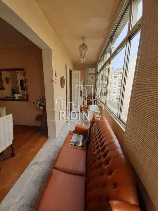 Imóvel, apartamento, 3 quartos (1 suite), 167m2, Rua Dias da Rocha, Copacabana, Rio de Janeiro, RJ - im011347 - 6