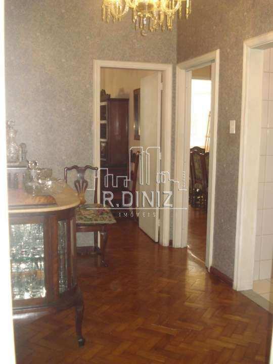 Imóvel, apartamento, 3 quartos (1 suite), 167m2, Rua Dias da Rocha, Copacabana, Rio de Janeiro, RJ - im011347 - 7
